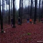 gps-geocaching-tour-rhoen-03